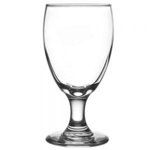 Large Water/Tea Goblet