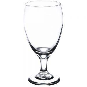 Water/Tea Goblet